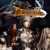 พรีวิว : DESTINIA เกม Action RPG สุดมันส์จาก GAMEVIL ให้น้องหุ่นเขียวโหลดเล่นกันฟรีๆ