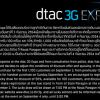 DTAC 3G Expo ลดกระจาย!!! ให้กับ 1,100 คนแรกรับสิทธิ์ส่วนลดทันที 50% ทุกคน