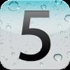 iOS 5 มีปัญหาการเชื่อมต่อ Wi-Fi กับผู้ใช้บางส่วน