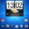 ได้ฤกษ์เสียที! HTC ปล่อยอัพเดท Honeycomb ลง HTC Flyer ในยุโรปแล้ว