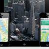 Apple ปลดหัวหน้าคุมโครงการ Apple Maps ออก พร้อมเปิดรับข้อมูลแผนที่จากบริษัทอื่นมาใช้งาน