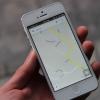 Google Maps for iOS ทำยอดดาวน์โหลดสูงถึง 10 ล้านครั้งภายในเวลาเพียง 48 ชั่วโมงหลังเปิดให้ใช้งาน