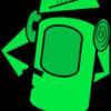พนักงาน Google เผยโฉมโลโก้ Android ยุคเเรกที่ออกเเบบก่อนเปิดตัวในปี 2007