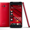HTC Butterfly Red Edition ครั้งแรกในเมืองไทยที่งาน Thailand Mobile Expo 2013