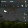 NVIDIA SHIELD ออกอัพเดท Android 4.3 เพิ่มความสามารถแมปปุ่มกับเกมที่ไม่รองรับจอย