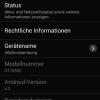 มาตามสัญญา Samsung Galaxy S4 ได้รับอัพเดท Android 4.3 แล้ว
