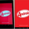 หลุดของเล่น Android 4.4 ชุดใหญ่ : รูป KitKat ปรากฏ โชว์รูปแบบตัวเลขนาฬิกาใหม่