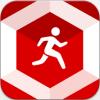 อัพเดทแอพฟรีสำหรับ iOS ประจำวันที่ 17 ธันวาคม 2556
