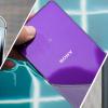 HTC One M8 / LG G3 / Sony Xperia Z2 สามตัวท็อปนี้ ซื้อตัวไหนดี !!