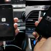 Apple CarPlay vs Google Android Auto ศึกแห่งศักดิ์ศรีบนโลกยานยนต์ เทียบกันจะๆ (พร้อมคลิป)