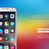 [App] แนะนำ 7 แอปที่จะเปลี่ยนให้มือถือ Android กลายเป็น iPhone แบบเนียนๆ