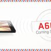 Lenovo A6000 สมาร์ทโฟน 64 bit ราคาประหยัดสุดๆ เตรียมออกสู่ตลาดโลก