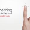 มาแน่นอน!! หน้าจอแบบ Force Touch บนมือถือ Huawei MateS เปิดตัวในงาน IFA 2015