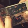 Need for Speed: No Limits เปิดให้ลงทะเบียนล่วงหน้าแล้ว วันนี้ บน Play Store