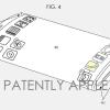 Apple ได้รับสิทธิบัตรจอโค้งงอได้แล้ว คาดอาจจะได้เล่นกันใน iPhone 7 ก็เป็นได้