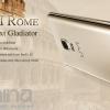 UMi Rome มือถือแรม 3 GB ราคาเบาๆเตรียมเปิดตัวแล้วเร็วๆนี้!!!