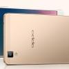 เปิดตัว Oppo A53 ในประเทศจีน มาพร้อมกับซีพียู Snapdragon 616!!