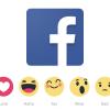 รู้หรือยัง!! Facebook เปิดให้ใช้งานปุ่ม Emoji แสดงอารมณ์แบบใหม่แทนการกดไลค์แล้วนะ!!
