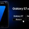 สุดยอดเลย!!! สั่งจอง Samsung Galaxy S7 ใน iTrueMart รับไปเลย!!ส่วนลดสูงสุดถึง 6,000 บาท!!!