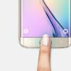 เผยสิทธิบัตรใหม่ของ Samsung ย้ายที่สแกนนิ้วมือไปไว้ด้านหลัง คาดว่าจะใช้กับตระกูล Galaxy ในปีหน้า