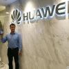 ผู้บริหาร Huawei เผย ไม่มีการเปิดตัวซีรี่ส์ Mate ในวันที่ 1 กันยายนนี้ แต่จะเปิดตัวซีรี่ส์ใหม่ที่อยู่ในตลาดระดับกลาง !!