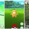 วิธีการเล่น Pokemon Go เกมส์ยอดฮิตสำหรับชั่วโมงนี้ บอกทุกสิ่งที่เทรนเนอร์มือใหม่ต้องรู้!!