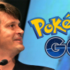 CEO ของ Niantic กล่าวถึงโหมด Battle ในเกม Pokemon GO ซึ่งเตรียมจะอัพเดทเร็ว ๆ นี้ !!