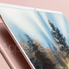 นักวิเคราะห์คาด Apple เตรียมเผยโฉม iPad Pro 10.5 ในงาน WWDC 2017 เดือน มิถุนายนนี้ เป็นครั้งแรก