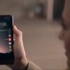 ลือ !! HTC เตรียมเปิดตัวเรือธงรุ่นใหม่ HTC U มากับหน้าจอ 5.5 นิ้ว ชิป Snapdragon 835 และ Sense 9 !!