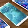 สรุปข่าวลือ ดีไซน์ สเปค ฟีเจอร์ และวันเปิดตัวของ iPhone 7s , 7s Plus หรือ iPhone 8 !!