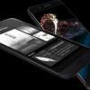 หลุดภาพเรนเดอร์ YotaPhone 3 สมาร์ทโฟน 2 หน้าจออย่างเป็นทางการแล้ว มาพร้อม Snapdragon 625, RAM 4GB ในราคา 12,000 บาท