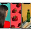 Apple จะไม่สามารถผลิต iPhone X ให้เพียงพอต่อความต้องการได้ในปีนี้