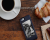 iPhone-6-popSLATE-e-ink-case-02