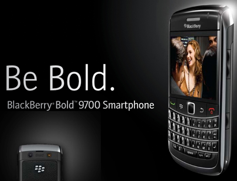 10012011160511 bold9700launch