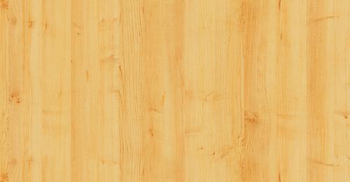 181432 OM2j.Wood