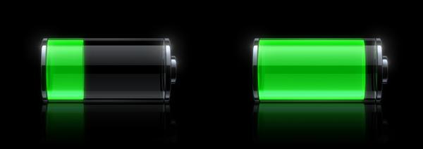 13 วิธีง่ายๆ ทำได้เองกับการประหยัดแบตเตอรี่ของ iPhone ให้ใช้งานได้ยาวนานขึ้น (iPod/iPad ก็นำไปใช้ได้นะจ๊ะ)