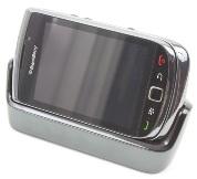BlackBerry Torch 9800 40