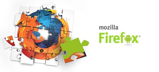 Firefox Android Browser : สุดยอด App สำหรับคนรักการท่อง ...
