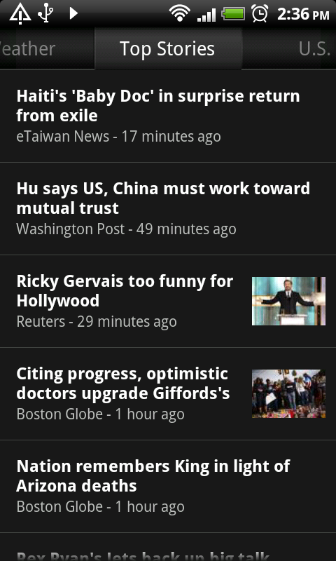 HTC DS HD News2