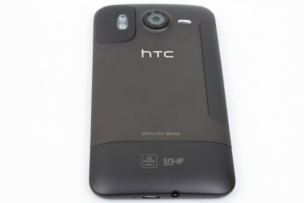 Htc desire hd android specphone - Htc desire hd fundas ...