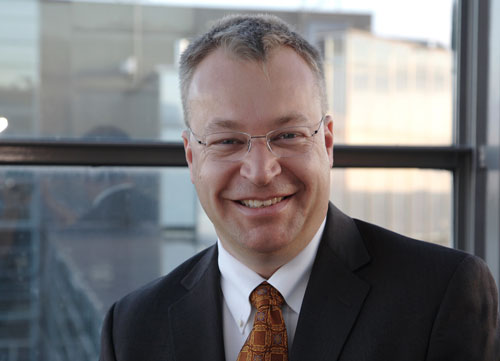Stephen Elop 1 lores1