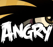angry birds new