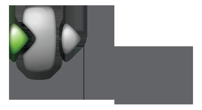htc logo for press