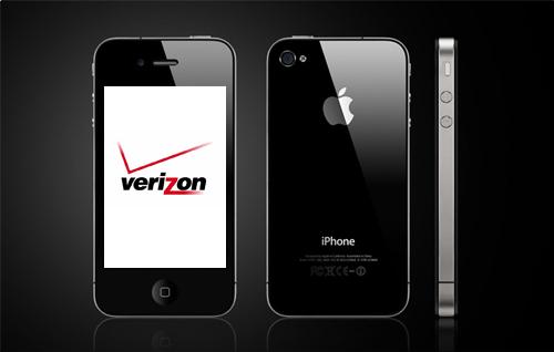 iphoneverizon4