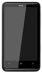 Price Update | ปรับราคา HTC HD7 ตัวท็อปลงนอกงานเเละ Galaxy Tab ราคาต่ำกว่าสองหมื่น