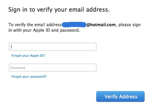 Apple ID10