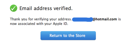 Apple ID11