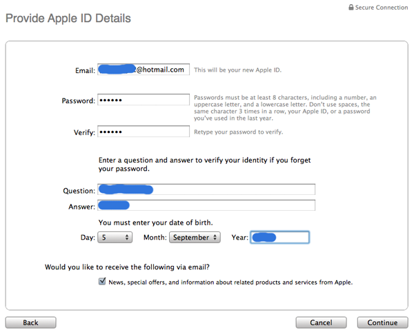 Apple ID6