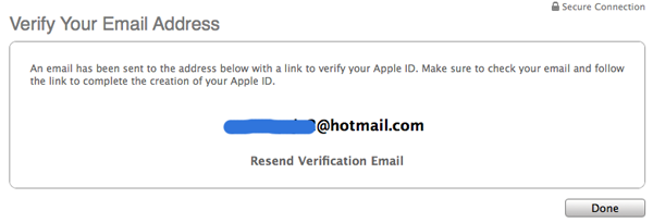 Apple ID8