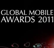 Global Mobile Awards 2011 e1297929065270